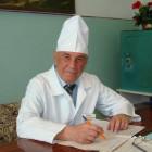 Габибов Габиб Ибрагимович