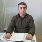 Гусейханов Гусейхан Селимханович