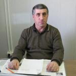 http://tabasaran-crb.ru/uploads/images/specialist/GuseyhanovGS.jpg