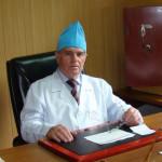http://tabasaran-crb.ru/uploads/images/specialist/gl_vrach.jpg
