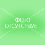 http://tabasaran-crb.ru/uploads/modules/staff/no-photo.png