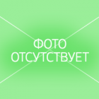 Гираев Рагим Абдурашидович