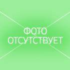 Балаев Саид Галимович