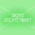 https://tabasaran-crb.ru/uploads/modules/staff/no-photo.png